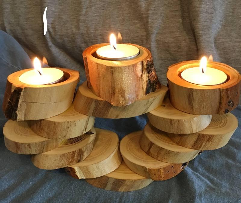 návrh drevených škvŕn