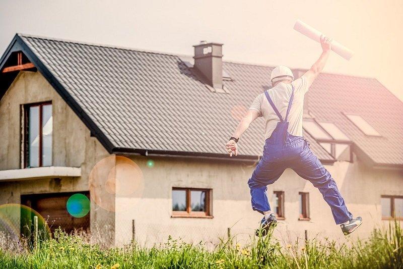 дешевый ремонт квартиры
