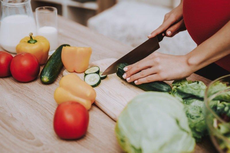 детокс диета в домашних условиях