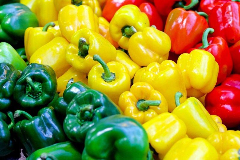 detoxikačné šťavy zo zeleniny