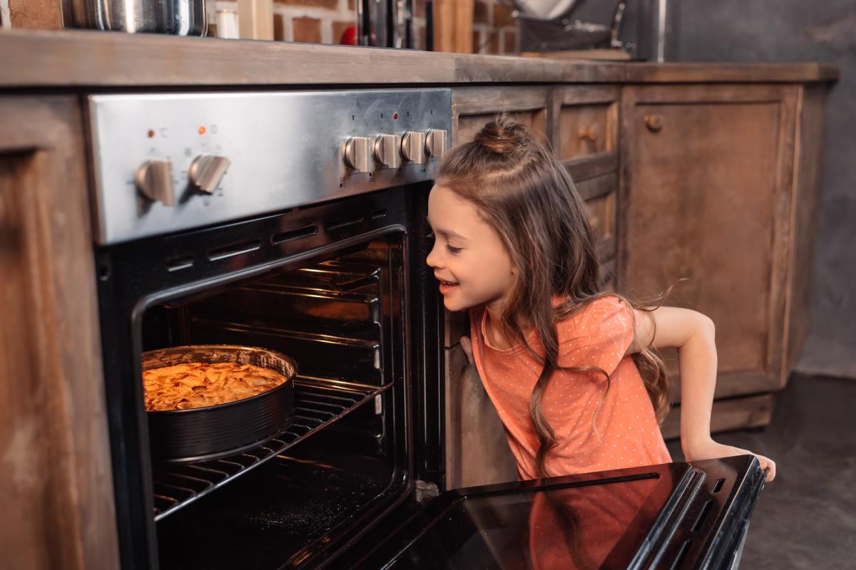 почему дети добрее взрослых