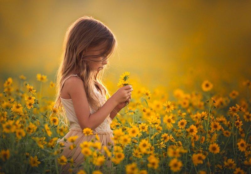 особенности характера и эмоциональной сферы ребенка