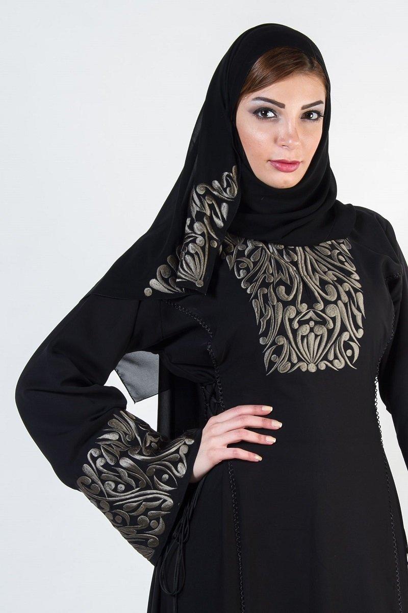 значение хиджаба