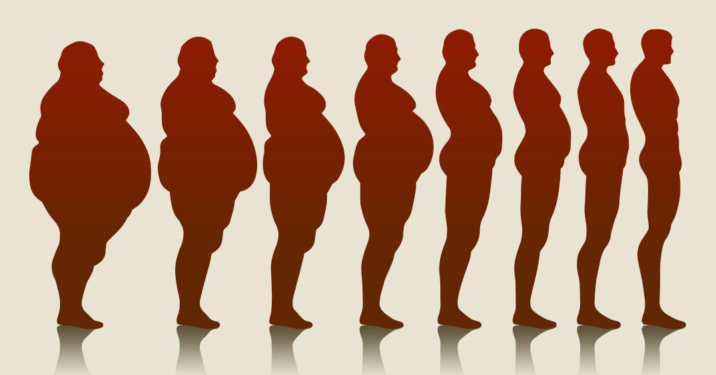 Совет диетолога как похудеть на 10 кг за месяц.