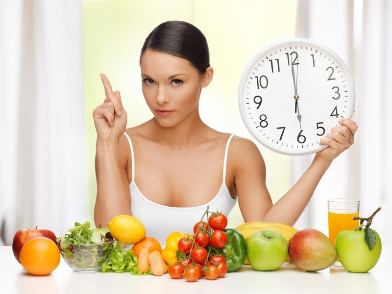 диета ковалькова второй этап