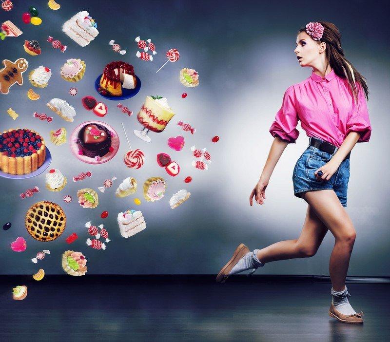 диета ковалькова разрешенные продукты