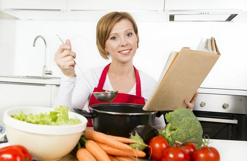диета на супах отзывы