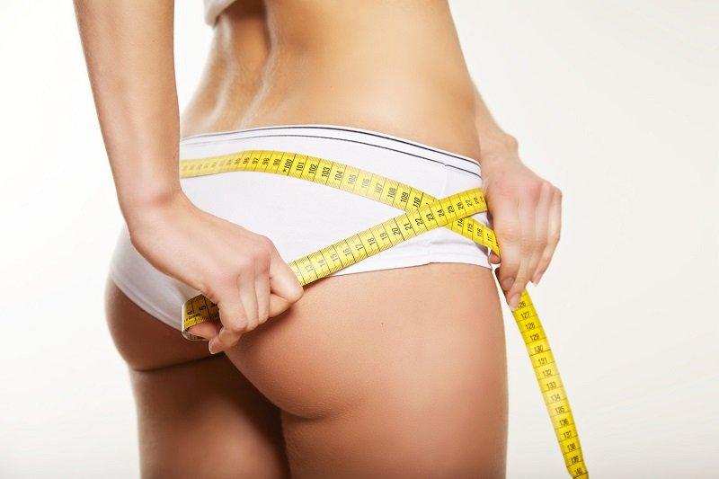 винная диета для похудения