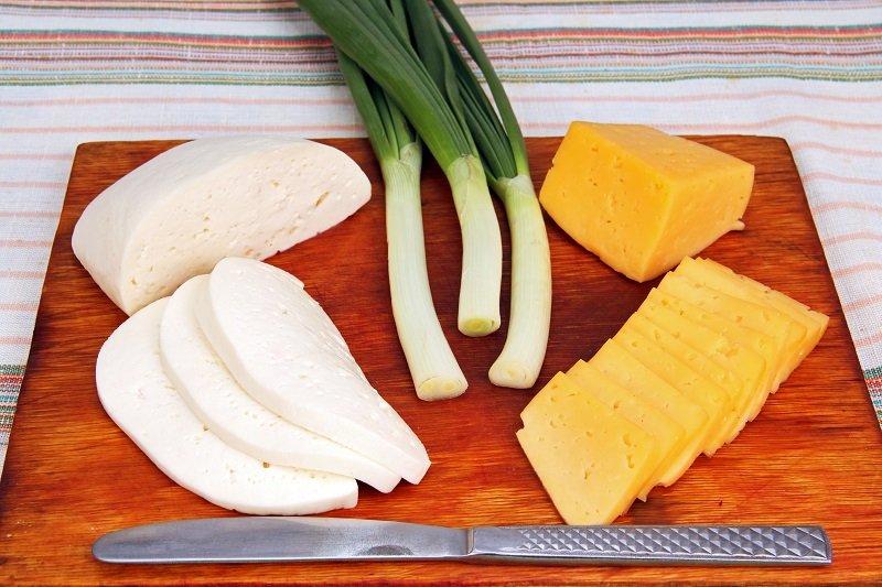 diéta tukov a bielkovín