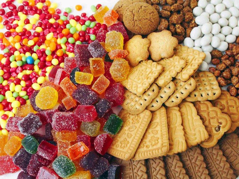 диета при заболевании артритом