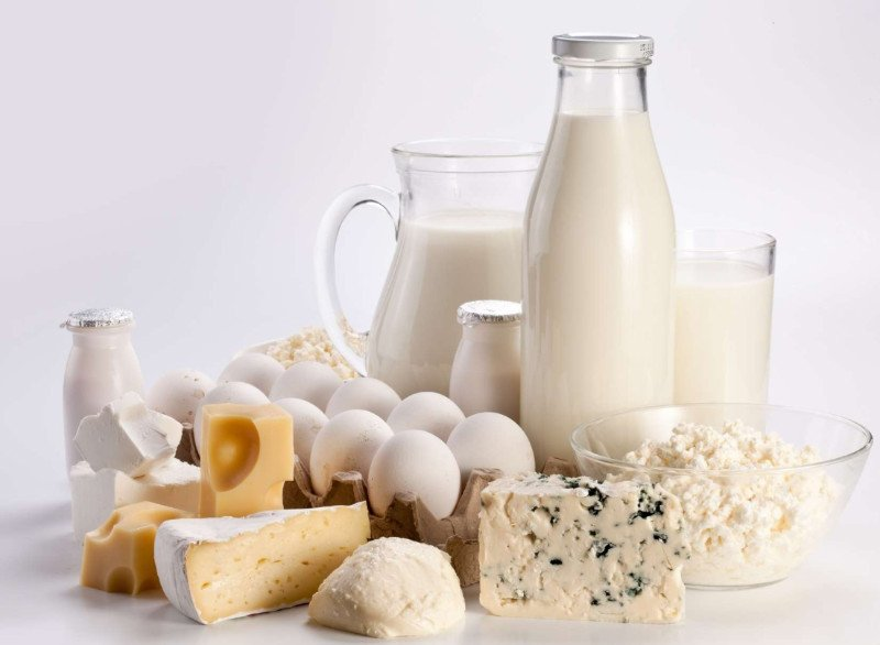 режим и диета при ревматоидном артрите
