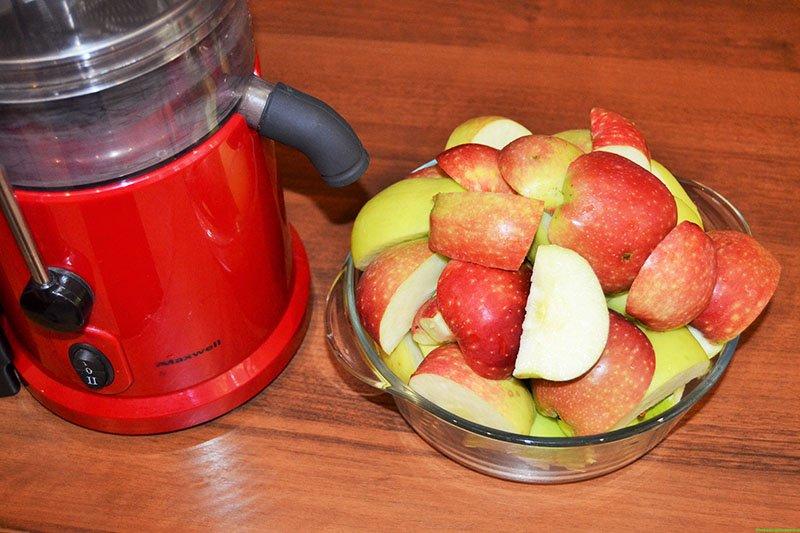 Диета при камнях в желчном пузыре  питание фрукты и овощи