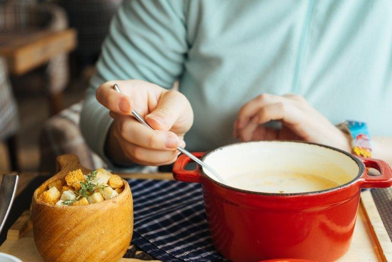 Диета «Стол № 6»: щадящая диета, которая спасет от навязчивого голода