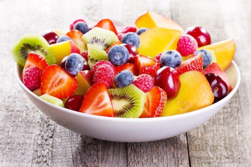 эффективная и полезная диета