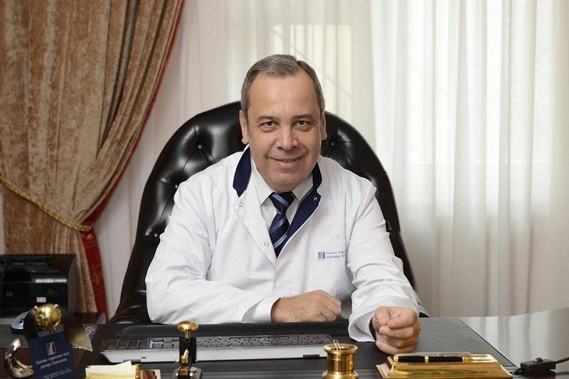 диетолог ковальков как похудеть