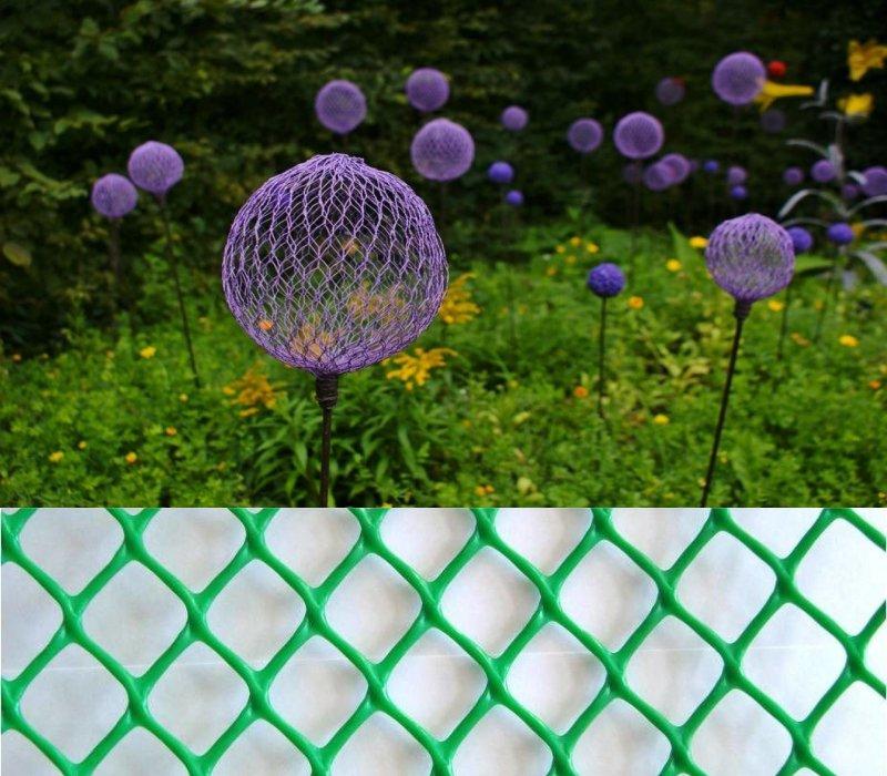 Jau pavisam drīz varēsiet ķerties klāt dārza labiekārtošanai, greznošanai, stādīšanas darbiem – ieskats idejām!