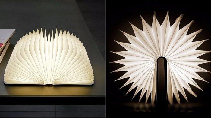 дизайн светильников в прихожей