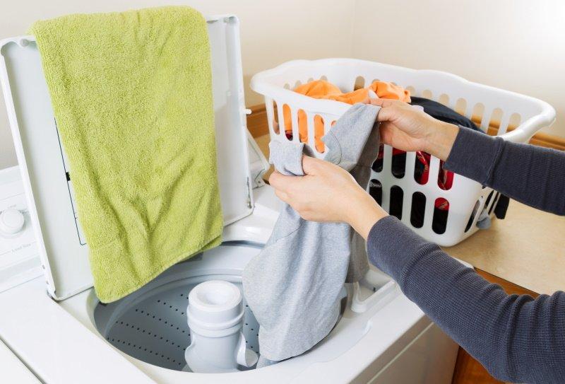 как разместить сантехнику в ванной комнате