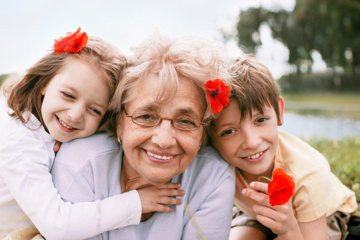 Как превратиться в потенциального долгожителя