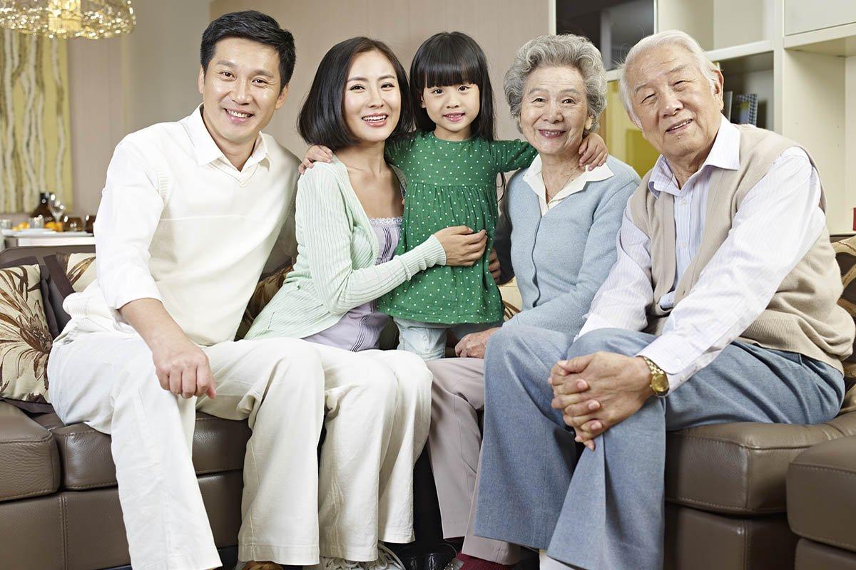 Древняя японка подсказывает, как можно прожить столетие без полноты и старения Здоровье,Советы,Долголетие,Жизнь,Питание,Сон,Спорт,Старение,Япония