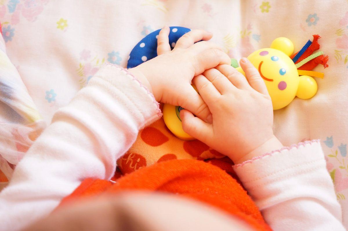 Почему отец покидает семью сразу после рождения долгожданного первенца Вдохновение,Советы,Дети,Забота,Обязанности,Помощь,Родители,Семья