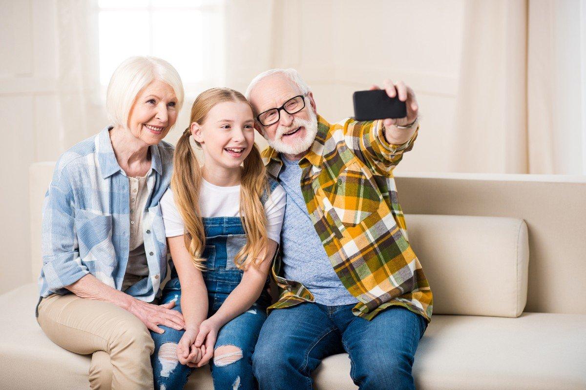 Дом на две семьи — гениальное решение или ужасная затея
