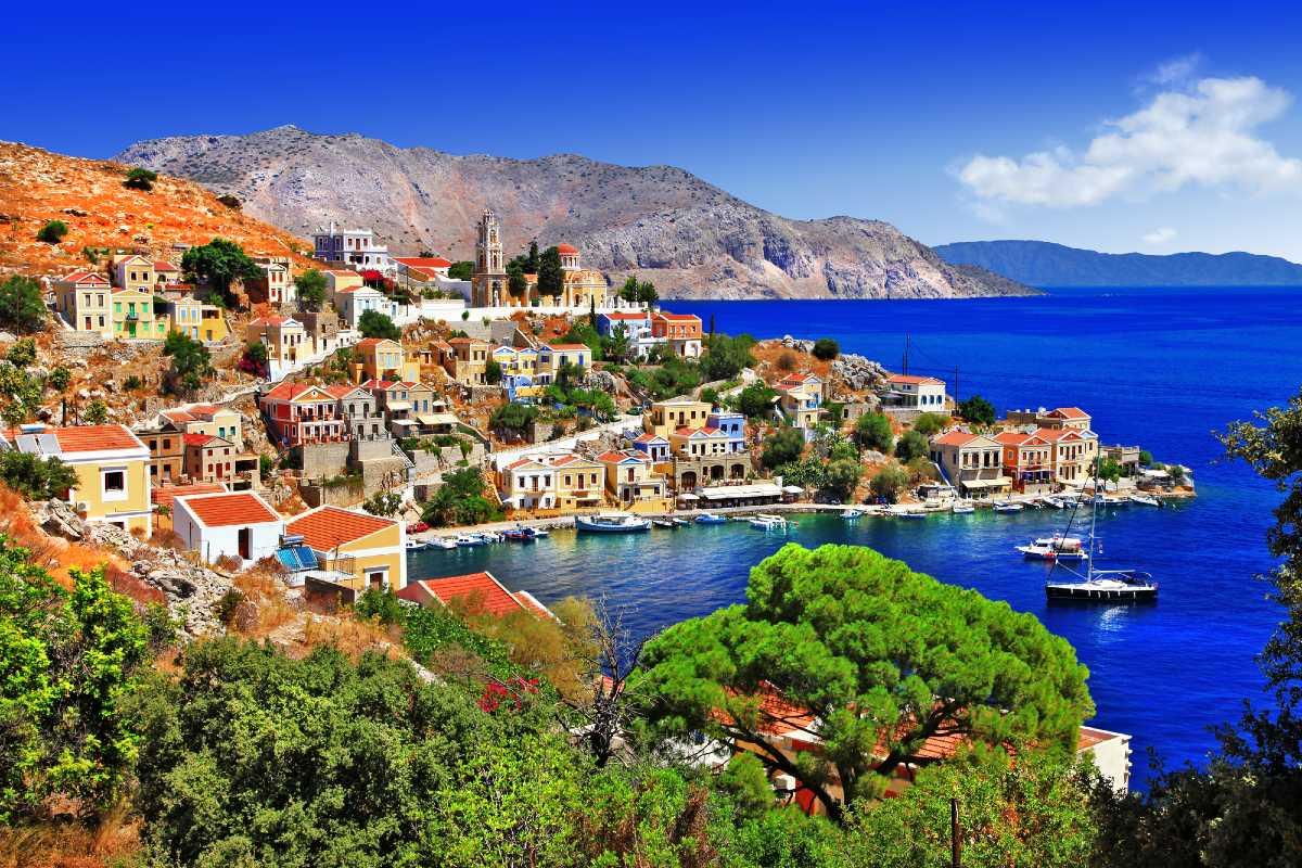 Как греки обустраивают свои дома, чтобы максимально использовать жаркие деньки Греции, достаточно, здесь, которые, чрезвычайно, просто, греки, время, платить, понравится, узнать, позволяют, страну, погода, солнечная, только, долгое, доступно, Однако, самим