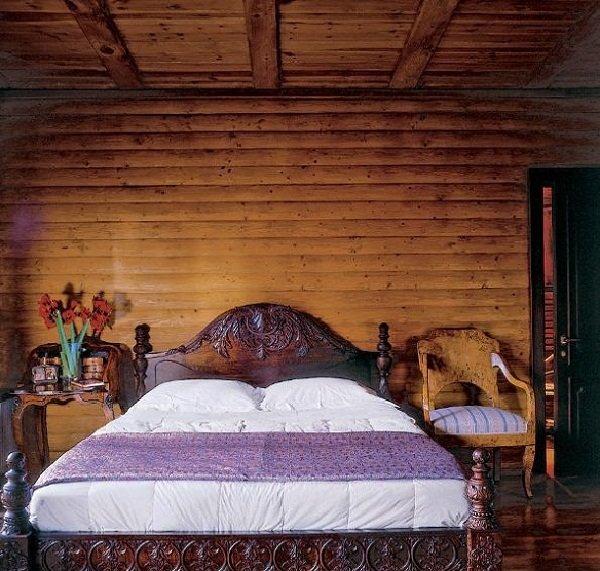 дом андрея кончаловского на николиной горе