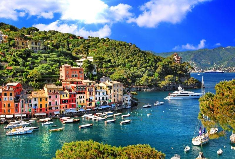 Как успеть на распродажу домов в Италии по два евро
