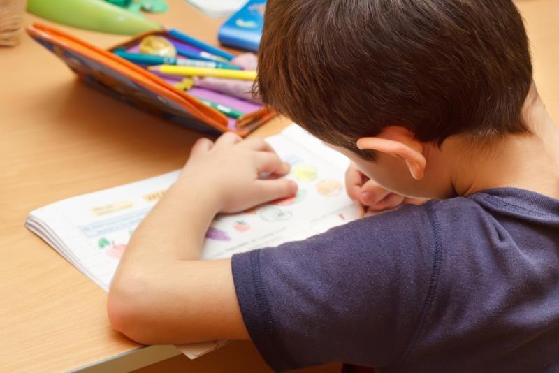 домашние задания для школы