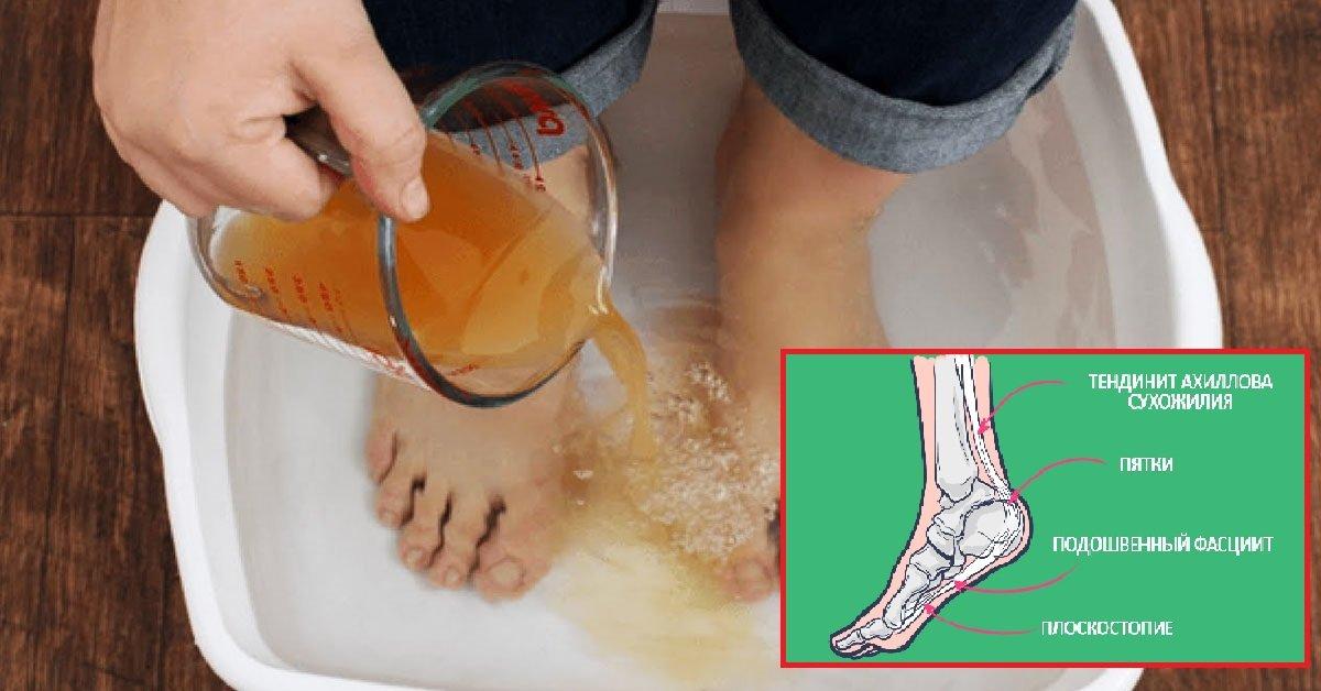 Как делать ванночки для ног в домашних условиях: советы косметолога. Популярные рецепты домашних ванночек для ног - Автор Екатерина Данилова