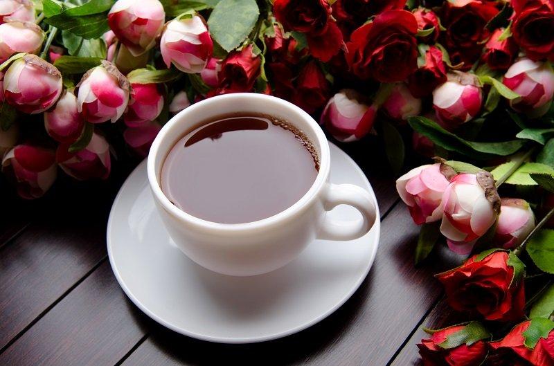 какой чай для похудения лучше отзывы