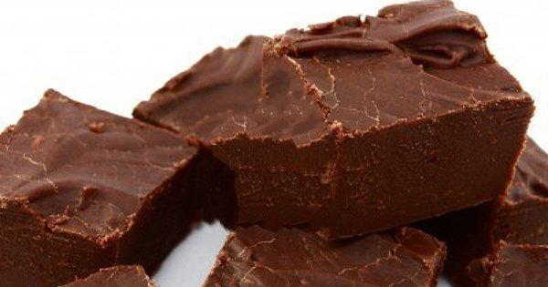 Простой рецепт приготовления домашнего шоколада: минимум ингредиентов и усилий!