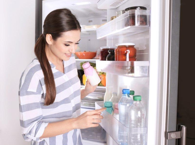йогурт домашний рецепт