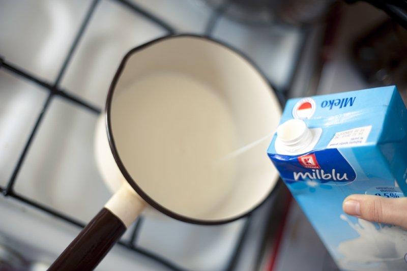 йогурт в домашних условиях простой рецепт