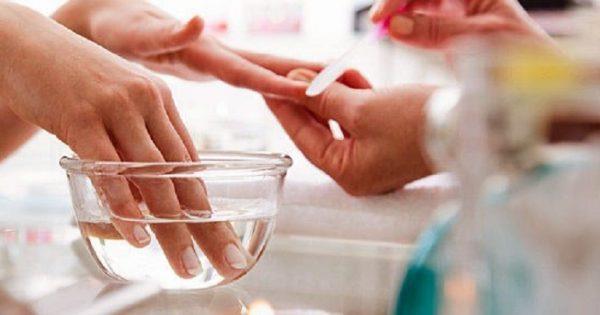 Маска для безупречной кожи рук: такой ты не найдешь ни в одном магазине!