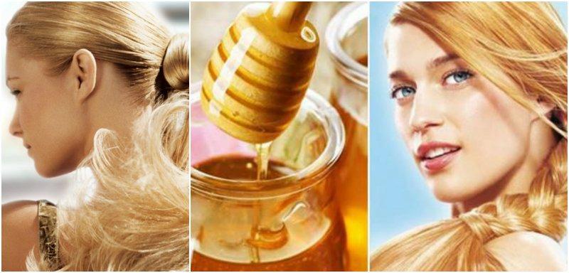 Облысение and восстановление волос