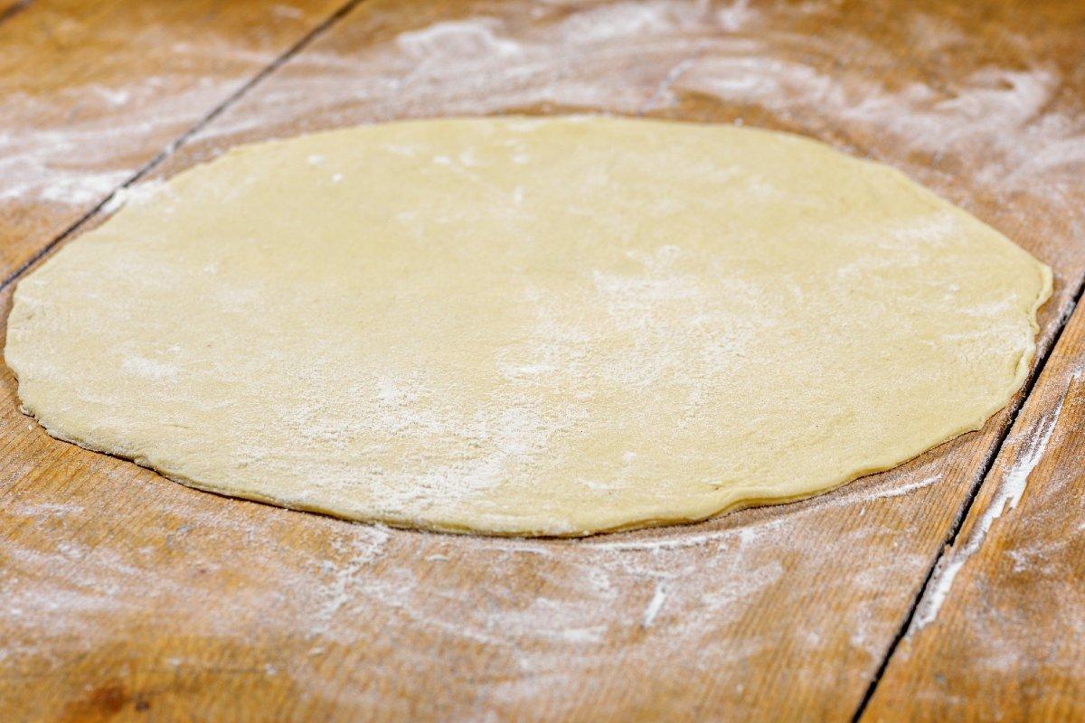 Домашняя пельменница и рецепт пельменей с квашеной капустой