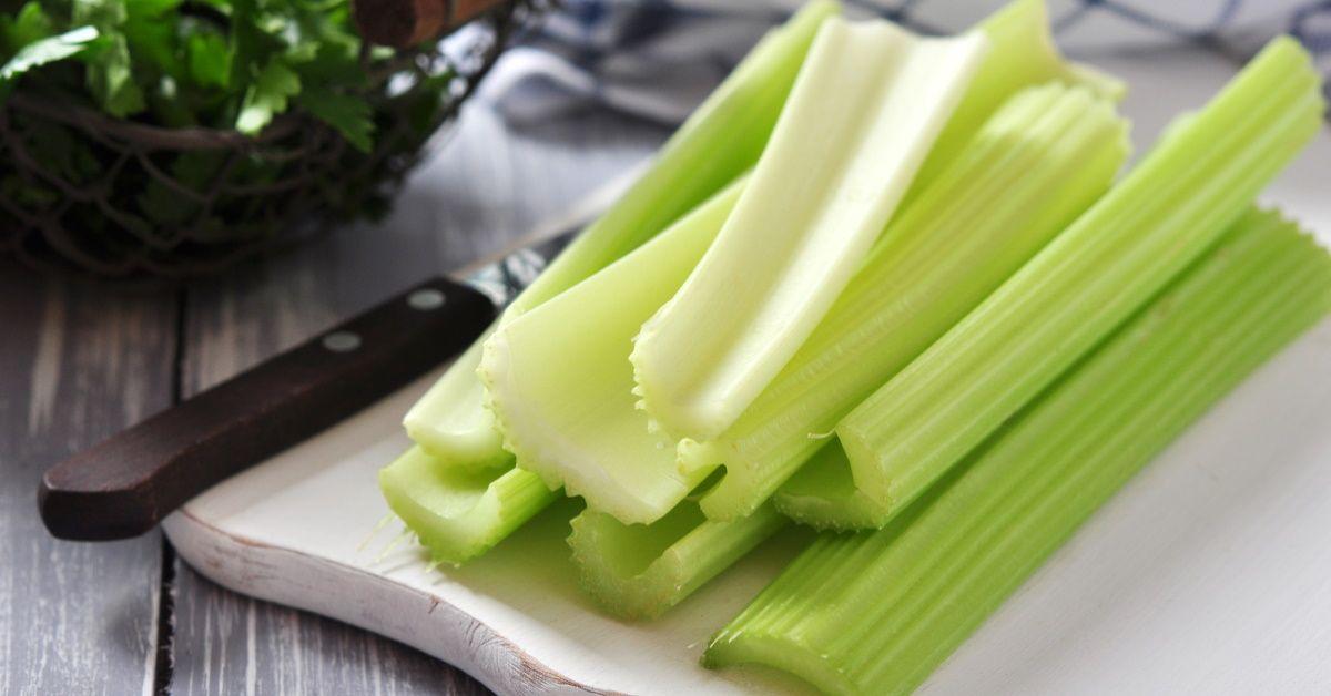 Как выбрать зелень для домашней грядки Здоровье,Дача,Зелень,Огород