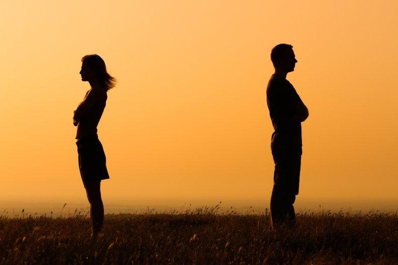 Как научиться доверять близким Вдохновение,Советы,Брак,Взаимоотношения,Женщины,Измена,Любовь,Мужчины,Психология,Семья