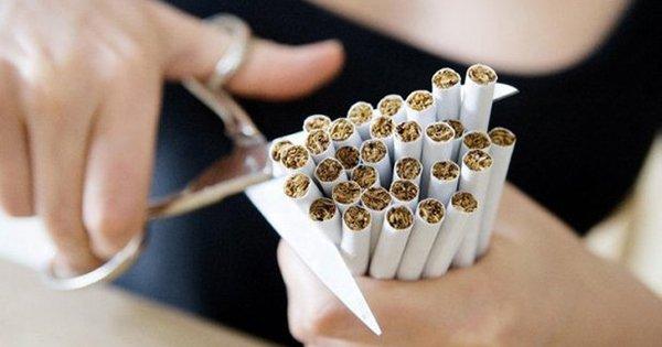 Дыхательная гимнастика как способ бросить курить. Избавься наконец-то от пагубной привычки!