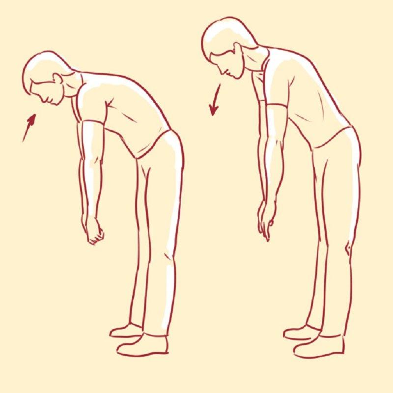 гимнастика стрельниковой упражнения
