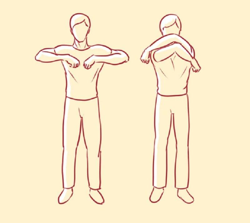 гимнастика стрельниковой польза