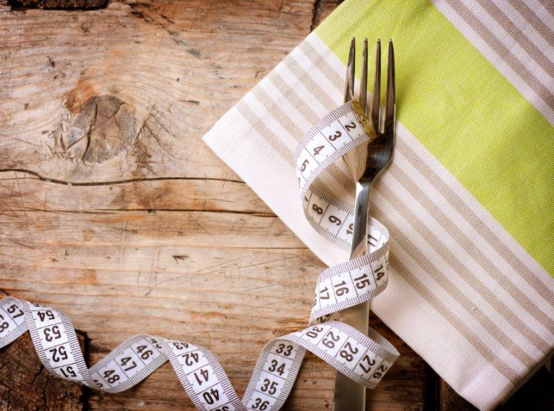 диета мадлен жеста меню