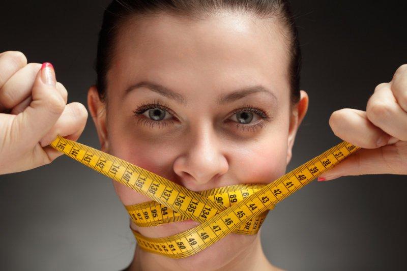диета французского диетолога мадлен жеста