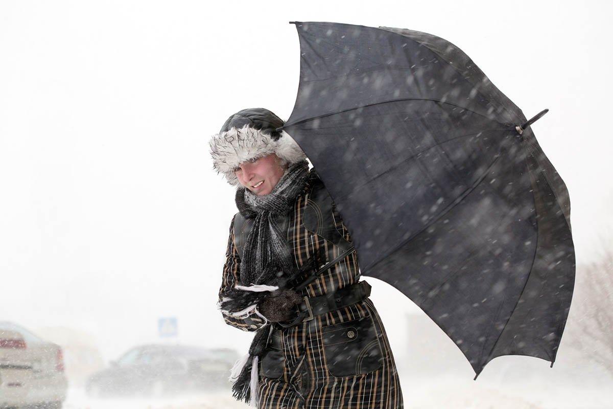 Даже снежная буря не остановила американку, что в 90 решила защититься от COVID-19 Голдман, чтобы, женщина, миссис, которая, добиться, достижение, очень, может, нужно, своими, история, женщине, отправилась, вакцинацию, воскресенье, точно, Сиэтла, своей, готова