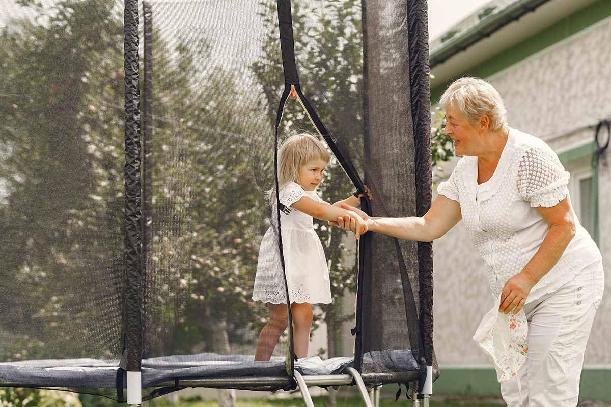 Эффективное достижение целей возможно в любом возрасте