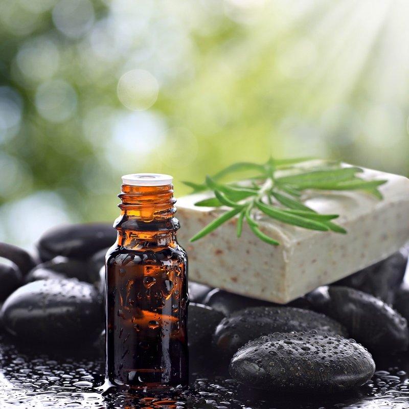 Маска для волос секреты лан оливковая отзывы