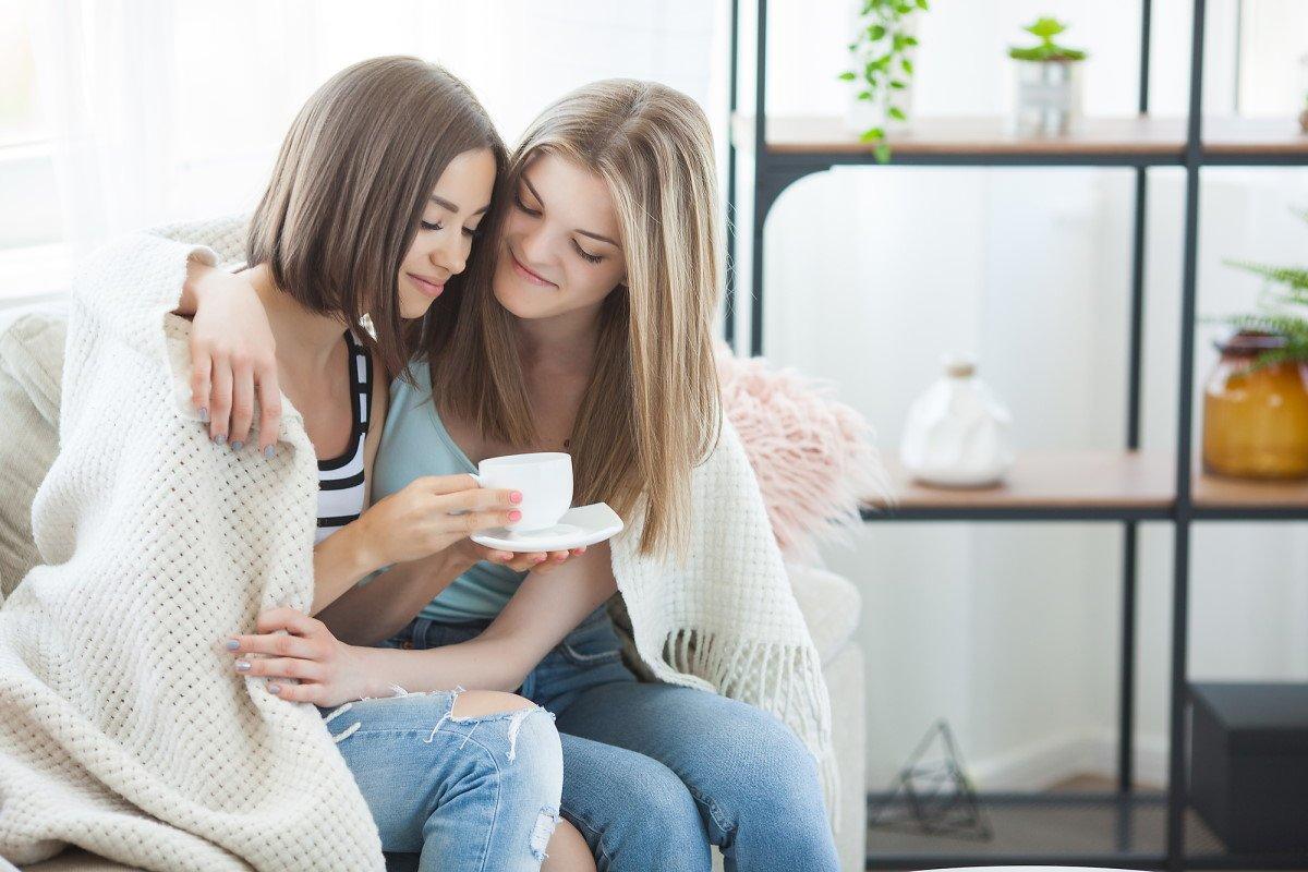 Воспитание эмоциональной устойчивости для цветущих дам время, чтобы, можно, только, отношения, больше, также, самое, работать, человек, может, сейчас, справляться, справиться, постоянно, достаточно, поддержки, теперь, советует, встречи