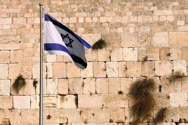 как приготовить форшмак по еврейски